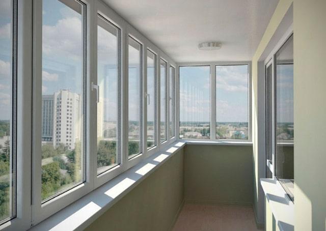 osteklenije-balkonov